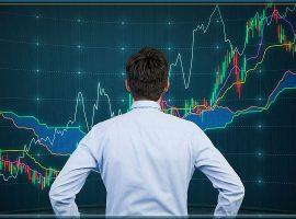 Описание индикаторов поведения тренда без перерисовки