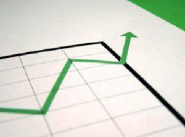 Использование трендового анализа для торговли бинарными опционами