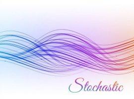 Как пользоваться индикатором «Стохастик» для торговли бинарными опционами