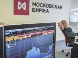 Доска опционов Московской биржи и ее использование в торговле