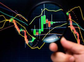 Использование линий поддержки и сопротивления в торговле бинарными опционами
