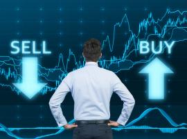 Обзор стрелочных индикаторов для бинарных опционов без перерисовки