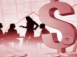 Как торговать бинарными опционами на акциях