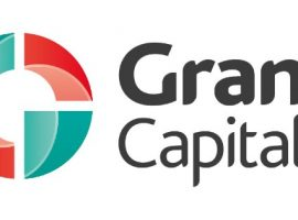 Форекс брокер Grand Capital