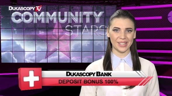 Dukascopy_TV