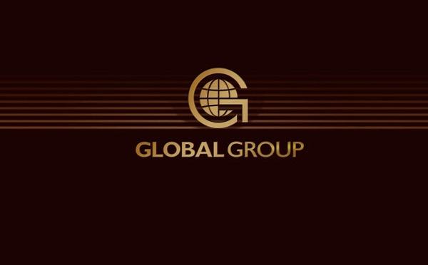 Global-Group