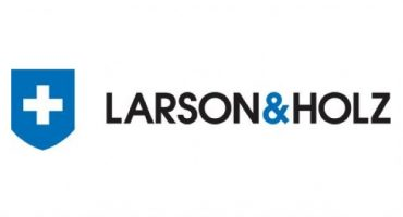 LarsonHolz_logo