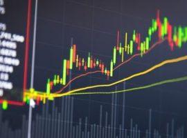 Прогноз изменений значения индекса МосБиржи в ближайшей и среднесрочной перспективе
