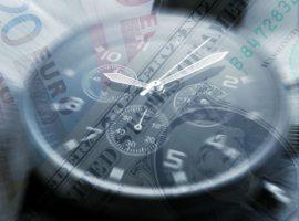 Индикаторы для торговли бинарными опционами на краткосрочном таймфрейме