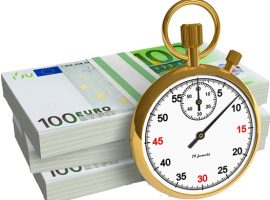 Особенности и обзор стратегии для бинарных опционов на 60 секунд