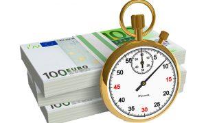 Заработать в интернете 3000 рублей в день-19