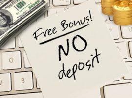 Обзор брокеров с бездепозитным бонусом для торговли бинарными опционами