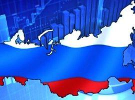 Топ 5 российских брокеров бинарных опционов