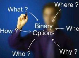 Реальные отзывы о бинарных опционах и заработке на них