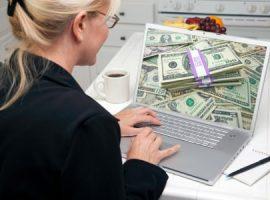 Реально ли заработать на бинарных опционах и как это сделать