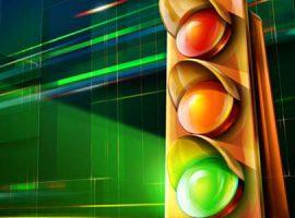 Где найти и как использовать торговые сигналы для бинарных опционов