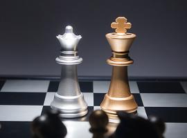 Рейтинг торговых стратегий для бинарных опционов