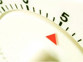 Описание стратегии для бинарных опционов 5 минут
