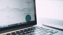 Стратегии заработка на бинарных опционах с минимальным стартовым депозитом