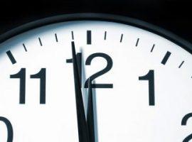 Описание стратегий для бинарных опционов на 1 минуту