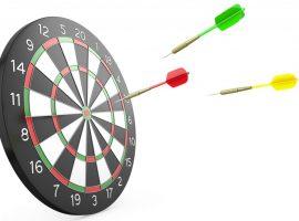 Обзор простых и прибыльных стратегий для бинарных опционов