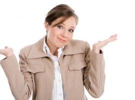 Что такое бинарные опционы и как на них заработать