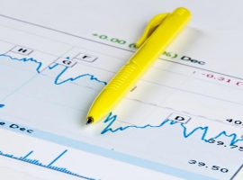 Обзор лучших индикаторов для бинарных опционов