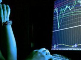 Обзор лучших стратегий для бинарных опционов