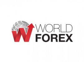 Форекс брокер Wforex