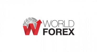WorldForex_logo