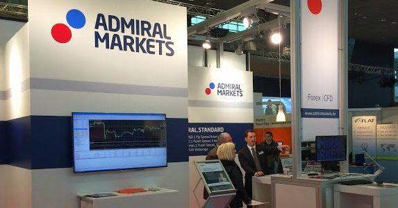 admiral-markets-uk