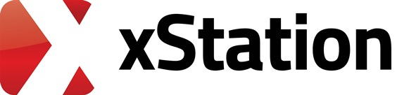 xStation_logo