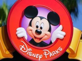 Покупка корпорацией The Walt Disney акций 21st Century Fox и влияние этой сделки на торговлю бинарными опционами