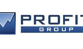 PROFITGroup