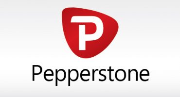 PepperStone-logo