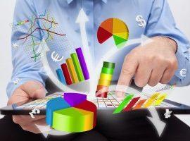 Инструменты трейдера для торговли бинарными опционами