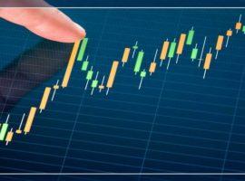 Обзор самых надежных индикаторов для торговли бинарными опционами