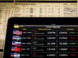 Рейтинг надежных сигналов для торговли бинарными опционами