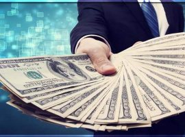 Обзор стратегий бинарных опционов со 100% прибыли