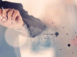 Обзор стратегий для бинарных опционов с 95% прибыльности