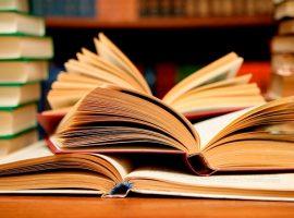 Обзор книги Андрея Оливейры «Бинарные опционы: вводный курс обучения торговле»
