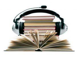 Аудиокниги про бинарные опционы