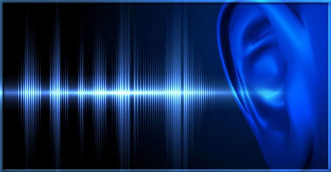 Аудиокнига бинарные опционы торгуй на бинарных опционах