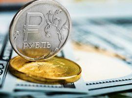Российские брокеры бинарных опционов с демо-счетами и минимальным депозитом