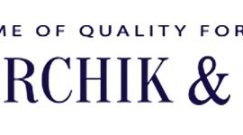gerchikco_logo