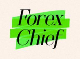 Форекс брокер ForexChief
