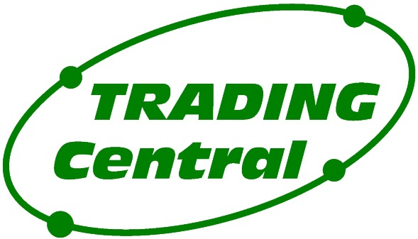 trading-central