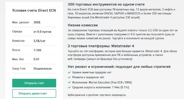 Direct_ECN