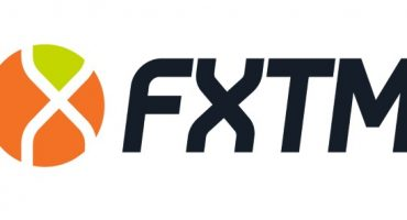 FXTM_logo