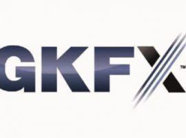 GKFX-logo